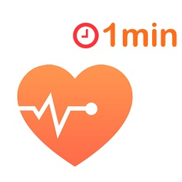 1 Minute Health Tips