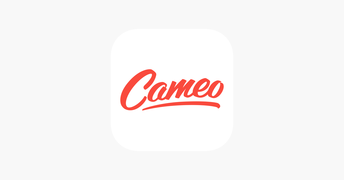 Cameo - Video Editor and Movie Maker on the App Store