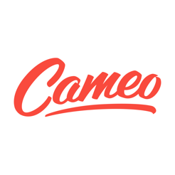 ‎Cameo - Video Editor and Movie Maker