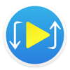 Universal Media Converter: Supports all audio and video formats - Dmytro Rybachenko