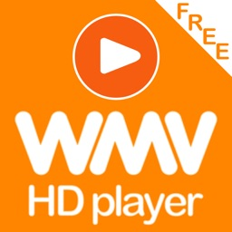 WMV HD Player - Video Media Player & Importer Free