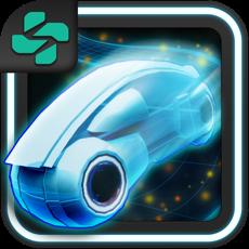 Activities of LightBike Runner