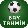 Bay Tahmin - İddaa, Futbol, Bahis
