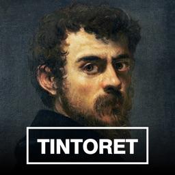 Tintoret, naissance d'un génie