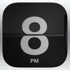 Flip Clock by Cateater icon