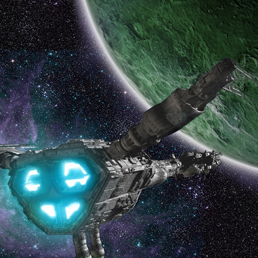 Imperium Galactica 2 Review