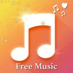 бесплатно музыку играть, слушать музы- Music ™ на пк