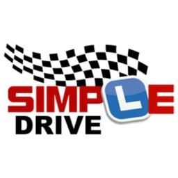 Fahrschule Simple Drive