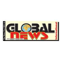 Global News Magazine