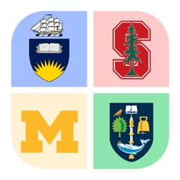 Guess the University - Trivia Word Puzzle