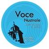 radio Voce Nustrale