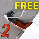 Xtreme Soaring 3D - II - Sailplane Simulator - FREE icon