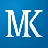 Mediengruppe Kreiszeitung E-Paper