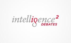 IQ2US Debates
