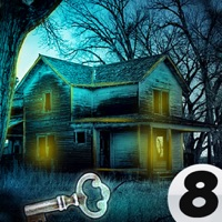 Codes for Abandoned Country Villa Escape 8 Hack