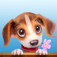 Codes for Pet Island – Build Breed Grow Hack