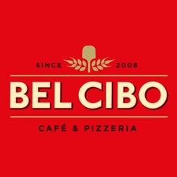 Bel Cibo Pizzeria