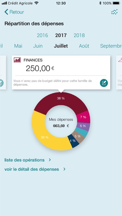 download Ma Banque apps 4