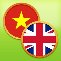 English Vietnamese Dictionary Free