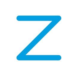 Zedcon