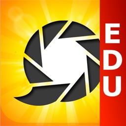 Pixntell EDU