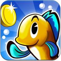 Codes for Hey Fish Mana Saga - The bursting splash of Fish Tap Free Play Game Hack