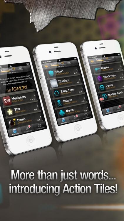 War of Words 2 screenshot-3