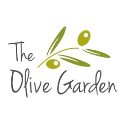 The Olive Garden Durham