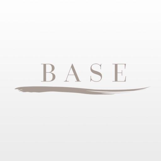 Base Color Bar