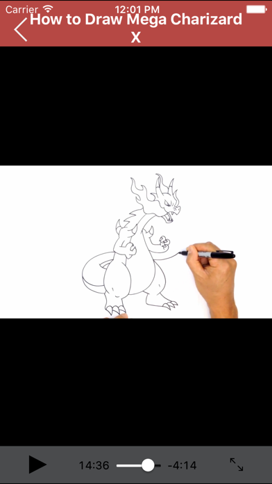 How to Draw Anime Characters