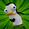 Yetisports Penguin X Run*
