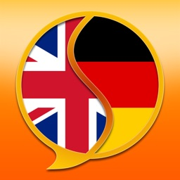 English<->German Dictionary