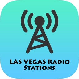 las vegas news stations