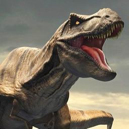 Dinosaur Hunting Game 2016