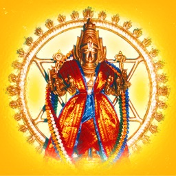 Chakrathalwar - Sri Sudarsana Devotional Songs