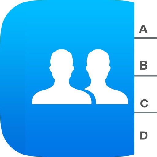 Smart Merge . application logo