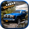 Off-Road Extreme 4x4 Driving 3D Simulator Reviews