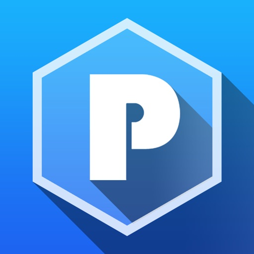 PMP Smart Exam Prep PLUS - Practice Test & Study