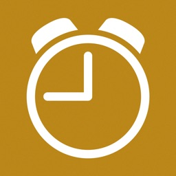 Population-Clock