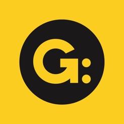 My G: 4+
