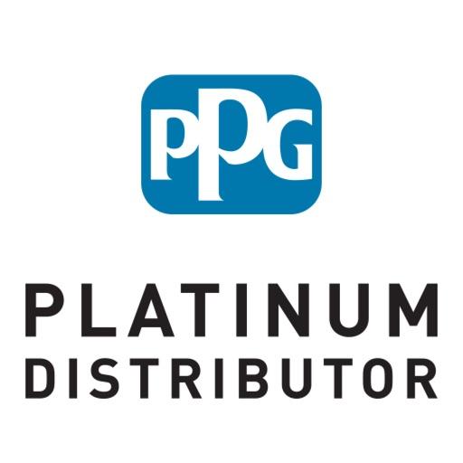 PPG Platinum