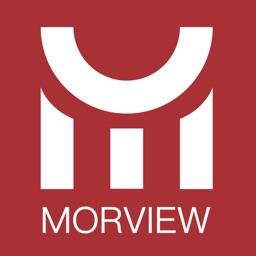 Morview By 苏州和云观博数字科技有限公司