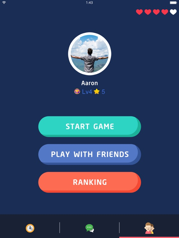 10s: Online Trivia Game Show screenshot 6