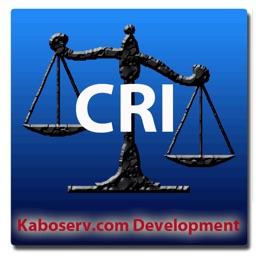 MNLaw - Criminal Law - Chapters 152, 609 Thru 634