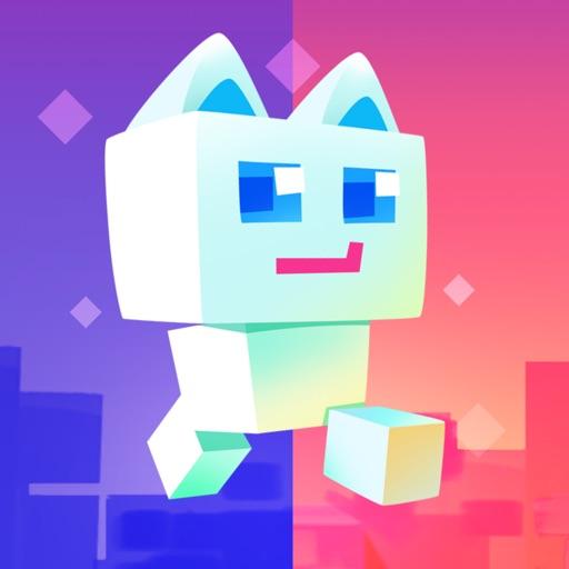 超级幻影猫-经典版