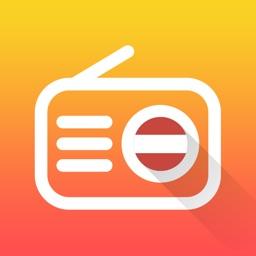 Austria Live FM Radio tunein: Österreich Musik, Nachrichten, Sport Radios und Podcasts für österreichische