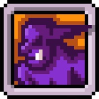 Codes for Idle Combat: Pixels Hack