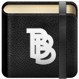Black Book - Free version