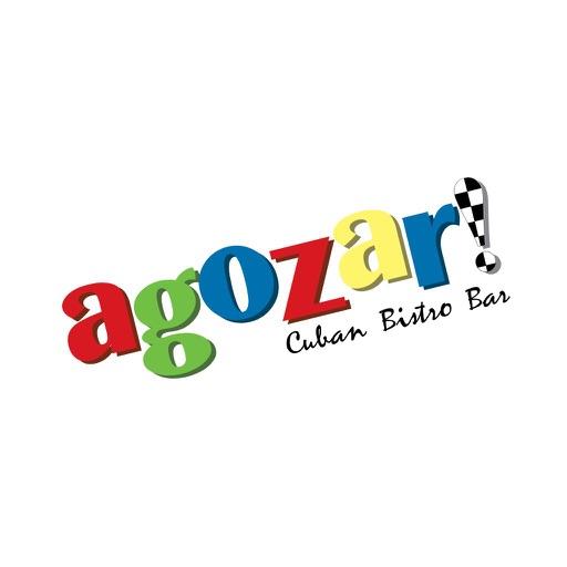 Agozar! Cuban Restaurant