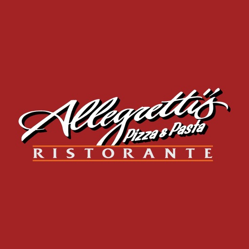 Allegretti's Pizza